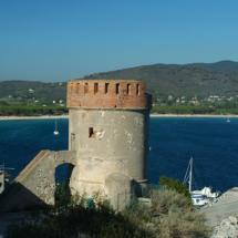 Marina di Campo - Elba
