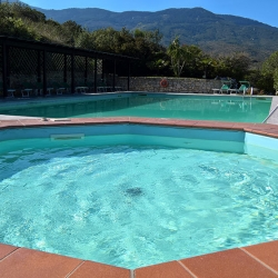 piscina-new-01